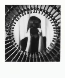 autoportrait - site