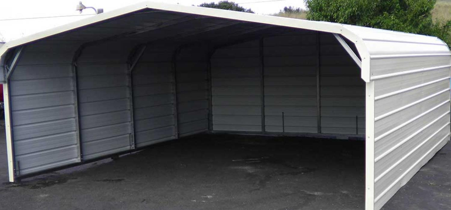 Lodimetalbuildings Com Carports Garages Sheds Rv Covers