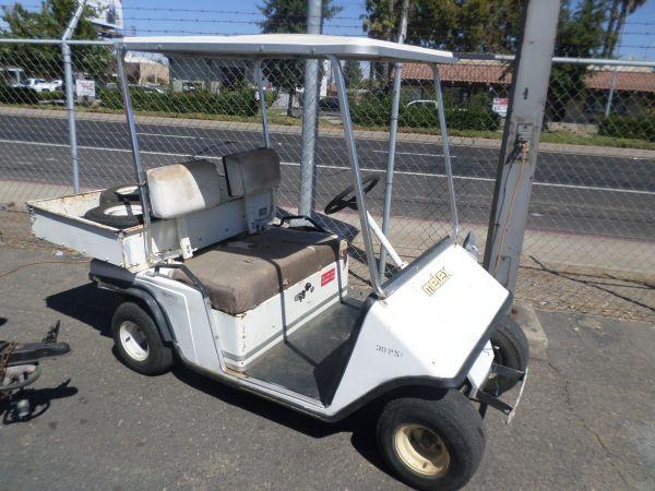 melex 112 golf cart wiring diagram dsl pots splitter model 212 hyundai ...