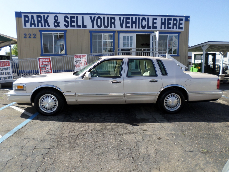 1997 Lincoln Town Car Wiring Diagram Additionally 1997 Lincoln Town