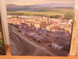3er premio :Eduardo Alsasua (VITORIA-GAZTEIZ)