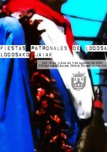Cartel-Fiestas-Lodosa-2014