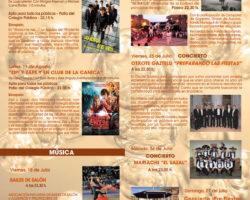 lodosa agenda verano 2014