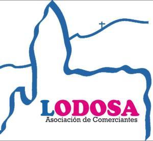 Asociación Comerciantes logo