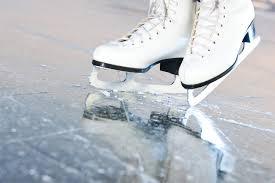 patines hielojpg