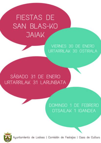 ProgramaSanBlas2015_Página_1