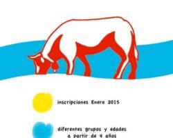 cartel pintura en ingles web (3)