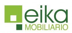 Logo_Eika_Color