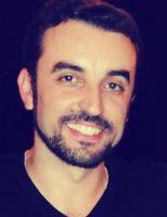 Foto Álvaro Giménez