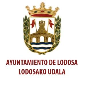 AytoLodosa