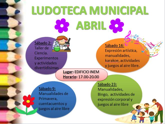 Ludoteca_Abril