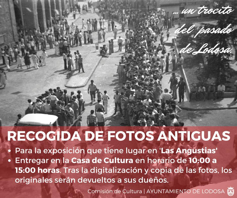 FotosAntiguas2016