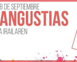 LAS ANGUSTIAS 2015 Header