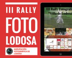 iii-rally-fotografico