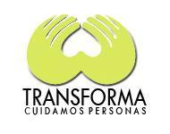logotipo_transforma-copia-2