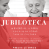 JUBILOTECA2017
