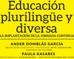 EscuelaPublica_0217_web