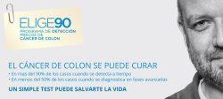 fondoweb_CancerColon