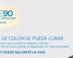 fondoweb_CancerColon