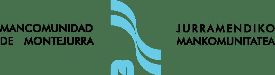 ANAGRAMA-MM-CENTRADO-305-FUTURA