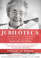 JUBILOTECA2018