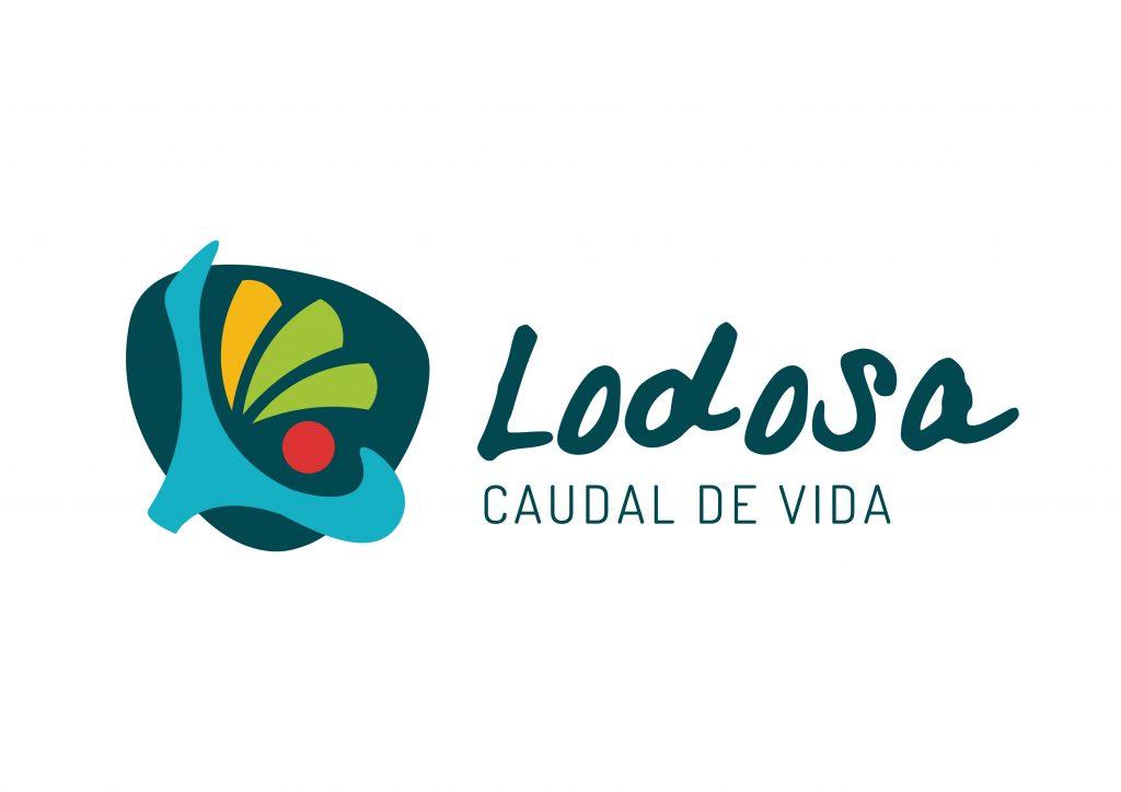 Logotipo Lodosa_RGB_horizontal