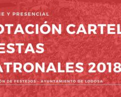 vota_cartel_2018