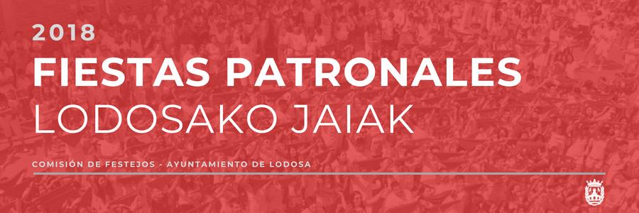 patronales_18_7