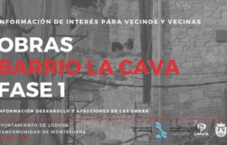 Aviso_obras_Cava