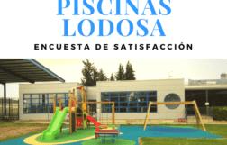 EncuestaPiscinas00