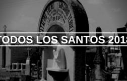 cementerio_2018