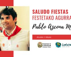Fiestas_Patro_2019 (8)