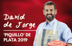 Exalta_2019_Redes_David_de_Jorge