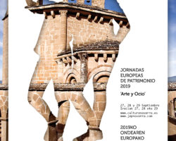 cartel JEP2019