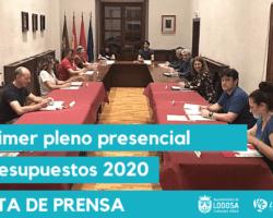 NOTA _PRENSA_presupuesto