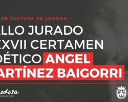 Premios AMB fallo_entrega