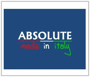 Made-In-Italy-Ecommerce