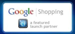 Channel-Intelligence-Google
