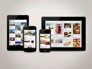 app ecommerce consulenze madeinitaly
