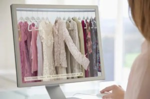 Digital-Fashion-Ecommerce
