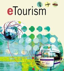 Turismo-Online-2013