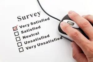 Soddisfazione-Clienti-Ecommerce