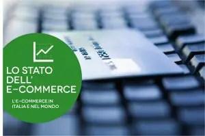 Rapporto-Casaleggio-Ecommerce