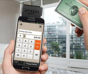 Amazon-Register