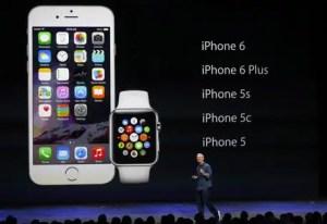 Apple-pay-novità