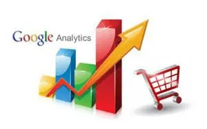 Ecommerce-Avanzato-Analytics