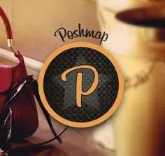 Nuovo-Social-Poshamp