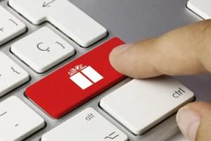 Acquisti-Online-Natale