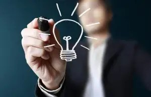 Startup-Piu-Famose