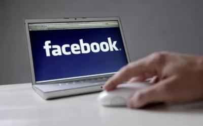 """""""Chi rompe paga ed i cocci sono suoi"""" : cosa insegnano le vicende Facebook e Volkswagen"""